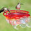 Thumbnail: Aspects - The Gem Window - Hummingbird Feeder