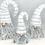 Thumbnail: Gnome- Grey/White Hat