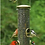 Thumbnail: Aspects Big Tube Seed Feeder - Quick Clean