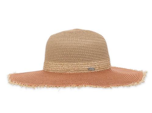 Lovett Sun Hat