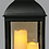Thumbnail: LED Lantern with 3 Candles