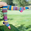 Thumbnail: Carnation Knee Socks