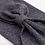 Thumbnail: Lizzie - Headband