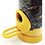 Thumbnail: Bird Lovers Sunflower Mixed Seed Tube