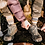 Thumbnail: Sagebrush Crew Socks
