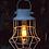 Thumbnail: Bismarck Edi-Sol Lantern