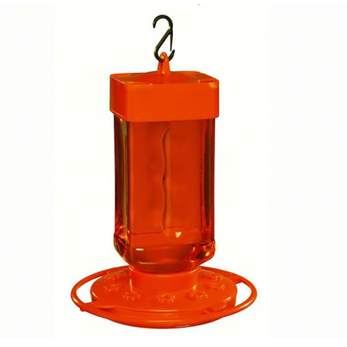 First Nature - Oriole Feeder