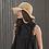 Thumbnail: Farrow Sun Hat