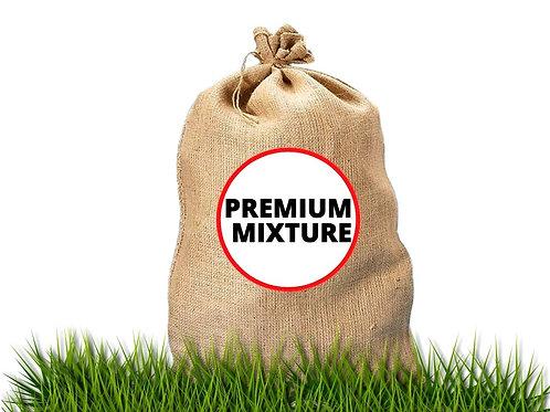SpeareSeeds - Lawn Seed - Premium Mixture