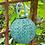 Thumbnail: Casablanca - Solar Lantern -Celeste