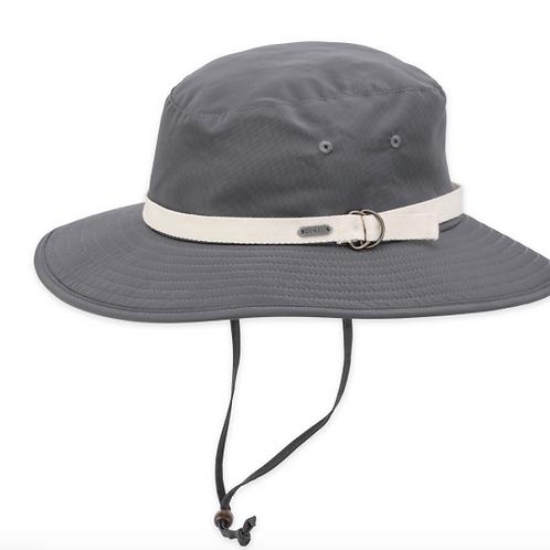 Ginnie Sun Hat
