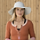 Thumbnail: Poolside Sun Hat
