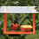 Thumbnail: Green Solutions Oriole Feeder