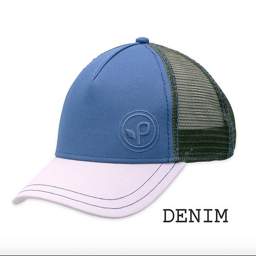 Buttercup - Trucker Hat