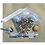 Thumbnail: Aspects - Window Cafe Mount Bird Feeder