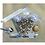 Thumbnail: Aspects - Window Cafe Mount Bird Feeder