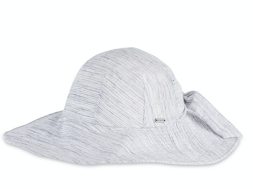 Poolside Sun Hat