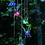 Thumbnail: Solar Hummingbird Chime