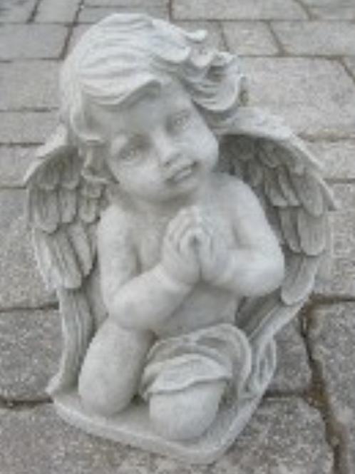 Prayer Child Angel