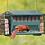 Thumbnail: Heritage Farms - Mini Seeds 'N More - Bird Feeder