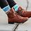 Thumbnail: Air Crew Socks