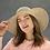 Thumbnail: Elba Sun Hat