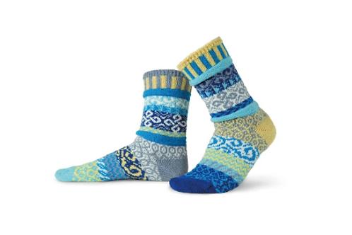 Air Crew Socks