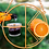 Thumbnail: Clementine Oriole Feeder