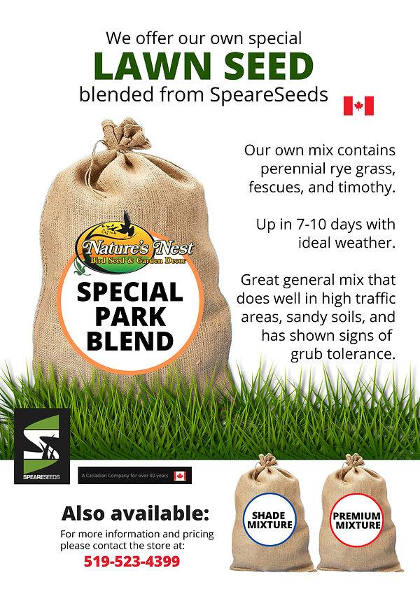 NN-lawn seed info.jpg