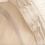 Thumbnail: Mina - Women's Sun Hat