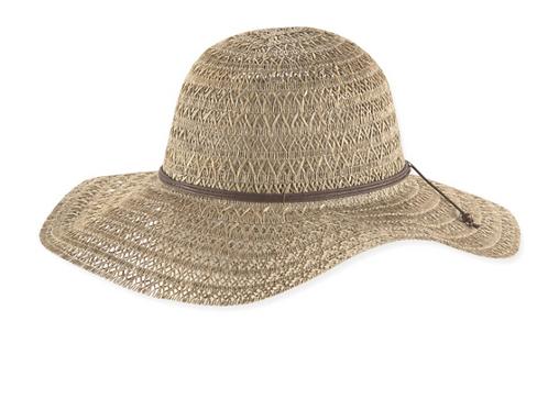 Elba Sun Hat