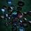 Thumbnail: ILLuminarie Astral Dual Motion Windwheel