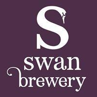 Swan Brewery.jpg