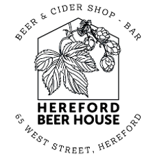 Hereford Beer House.png