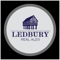 Ledbury Real Ales.png