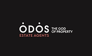 ODOS new logo monday.png