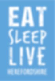 ESL_tall_logo_blue.jpg