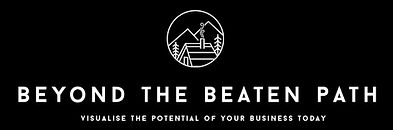 Beyond the Beaten Path logo.jpg