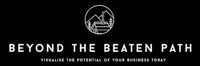 Beyond the Beaten Path logo.jpg