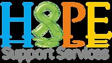 Hope-Transparrent-Website.png