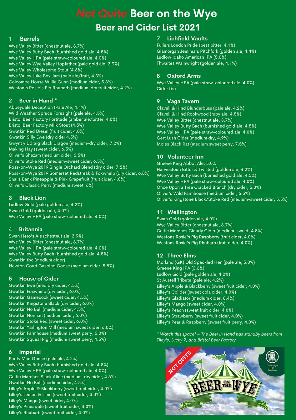 Beer and Cider List.png