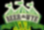 BOTW 2020 logo.png