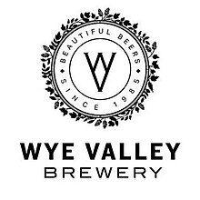 220px-Wye_Valley_Brewery_Logo_2017.jpg