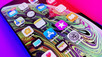 Our Favorite Smart Phone Apps II