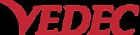 VEDEC logo-m.png