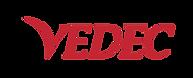 VEDEC-logo2222_edited.png