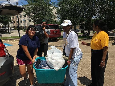 Flood_Relief_Houston.jpg