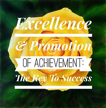 Excellence and Promotion - Midtown Atl.j
