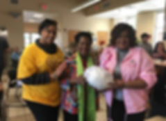 Sheila_Jackson_Lee_Turkey_Giveaway-3.png