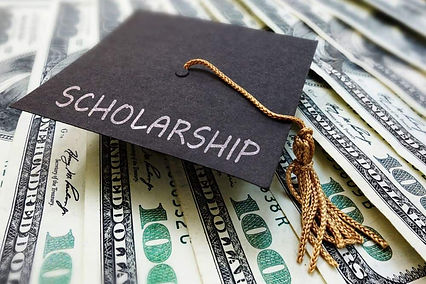 scholarships-for-adults.jpg
